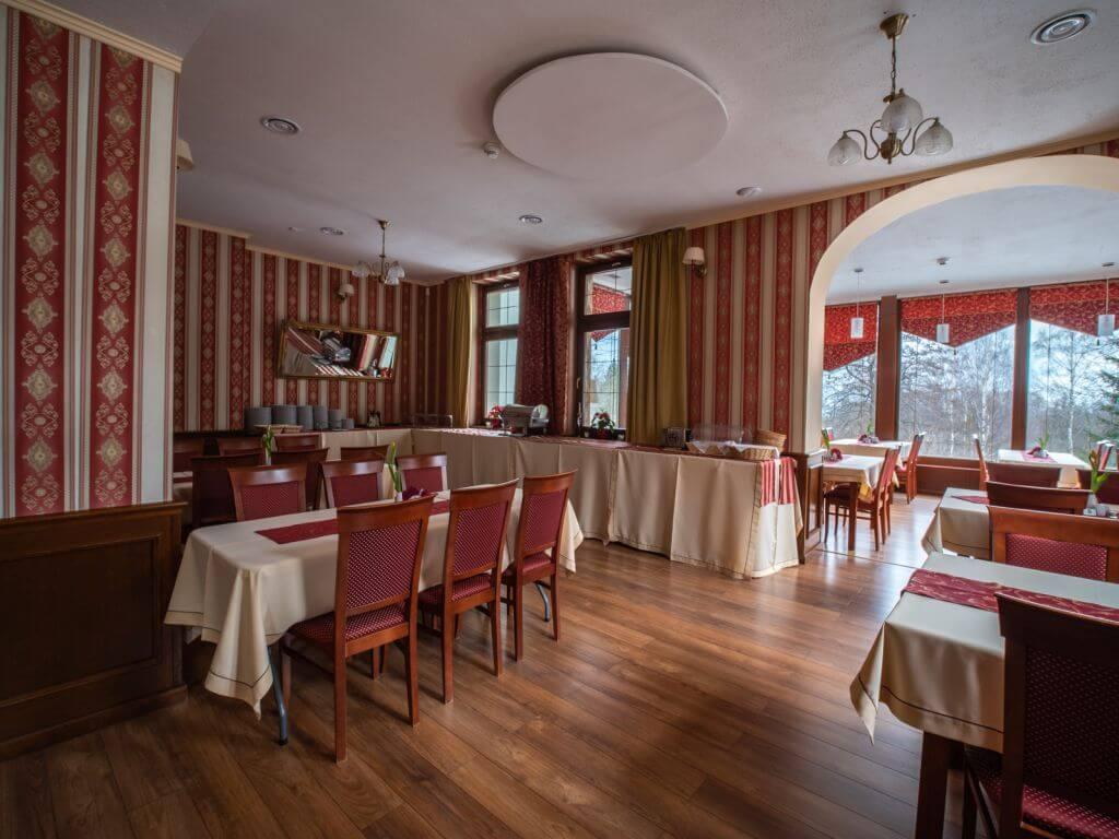 restauracja-002