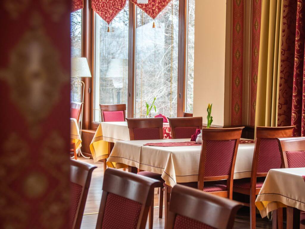 restauracja-004