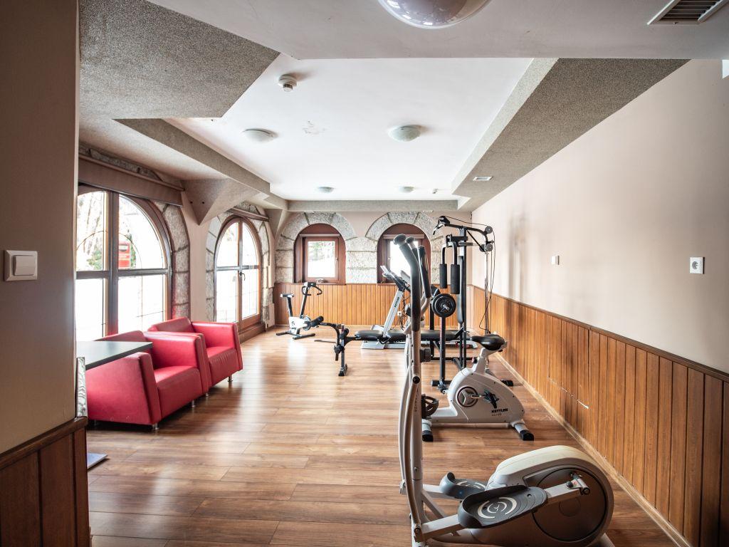 sala-fitness-001