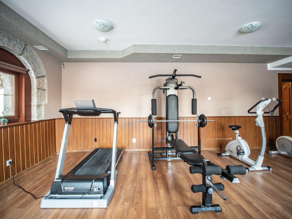 sala-fitness-002