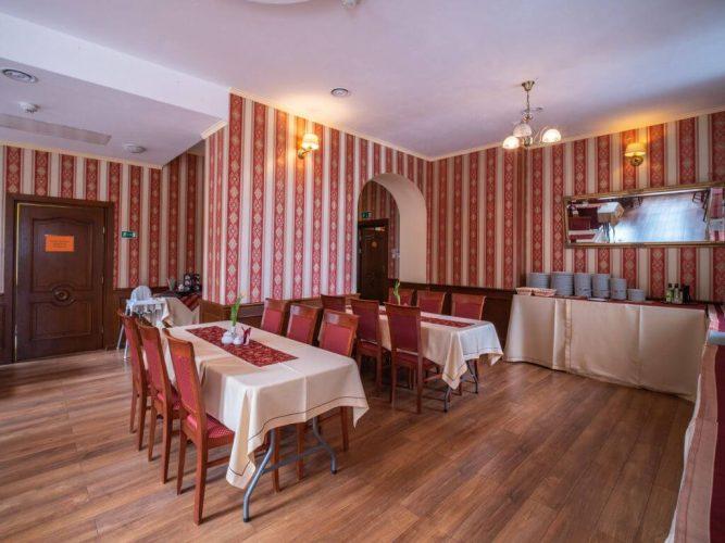 restauracja-003